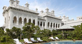 02TajFalaknumaPalace33433911-H1-Pool