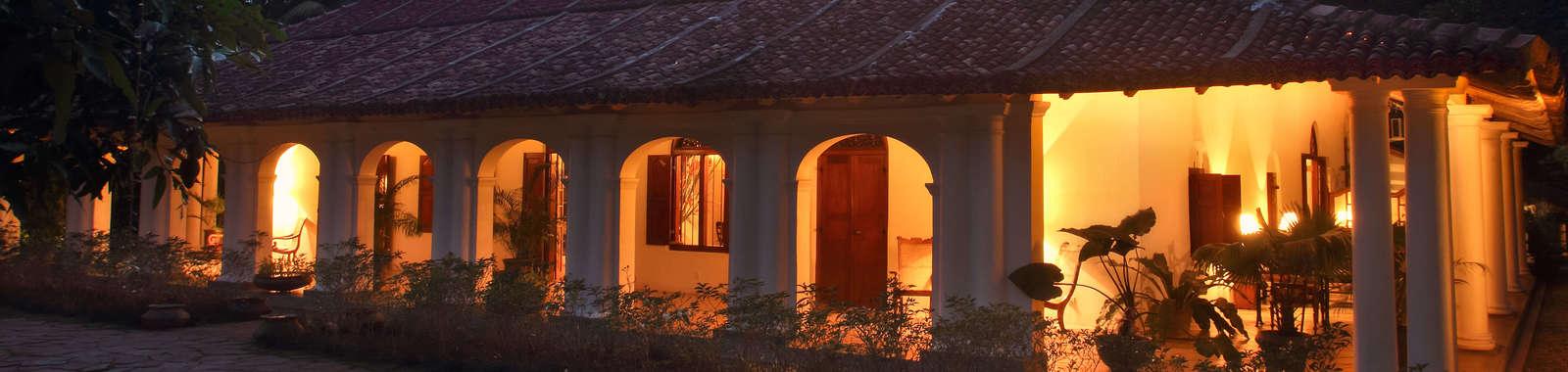 10TheKandyHouse,Kandy,SriLanka