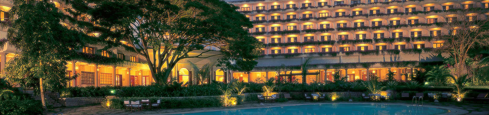 1OberoiBangalorebengaluru-india1