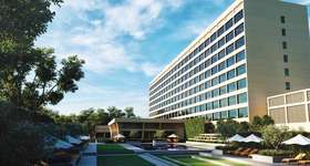 In New Delhi stay at the Oberoi Hotel, with the highest standard of accommodation and service