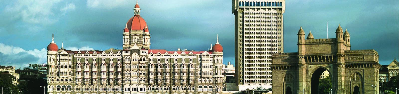 01TajMahalPalace,Mumbai27641818-H1-002Exterior53
