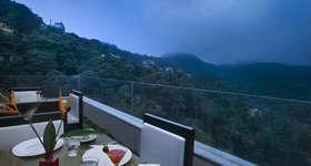 06VbT-Madikeri48912686-H1-Vivanta_by_Taj_-_Madikeri,_Coorg-Dining