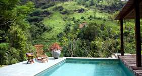 2 Weir House, Hill Country, Sri Lanka