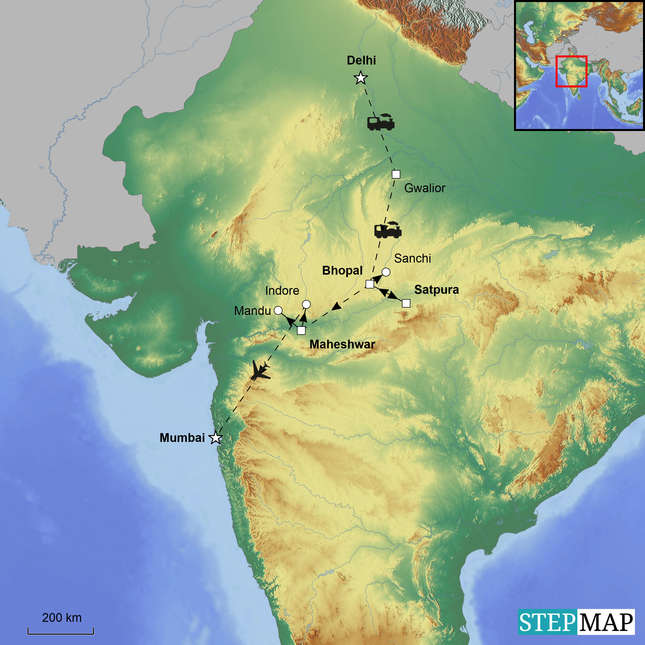 StepMap-Map-Central-India-Ahilya-Fort_20