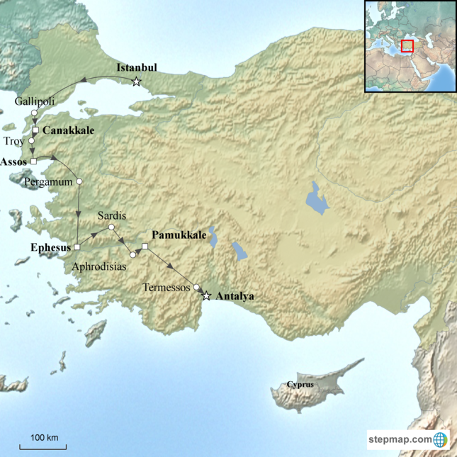 stepmap-karte-classical-turkey-1562590