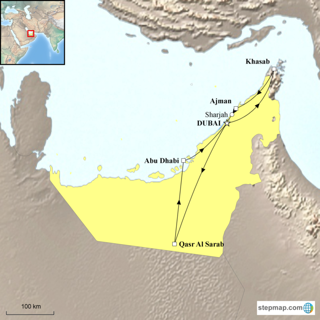 stepmap-karte-emirates-explorer-1620992
