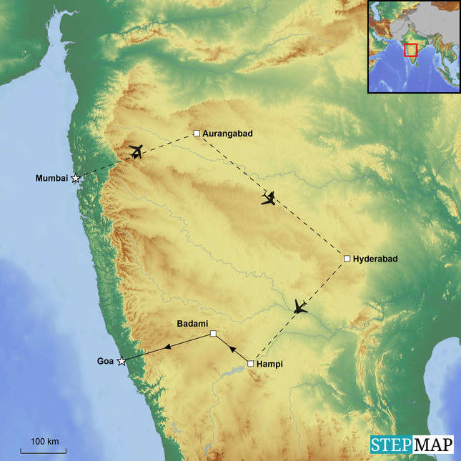 StepMap-Map-Empires-of-South-India