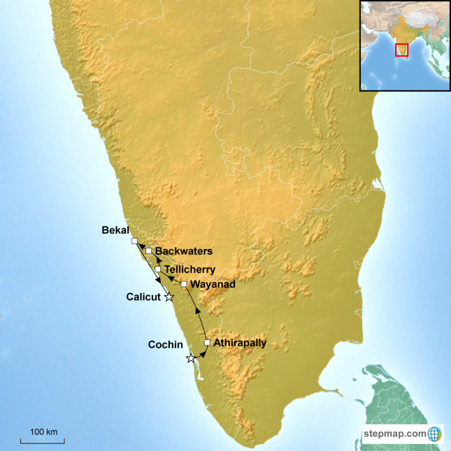 3enchanting-north-kerala-1589017