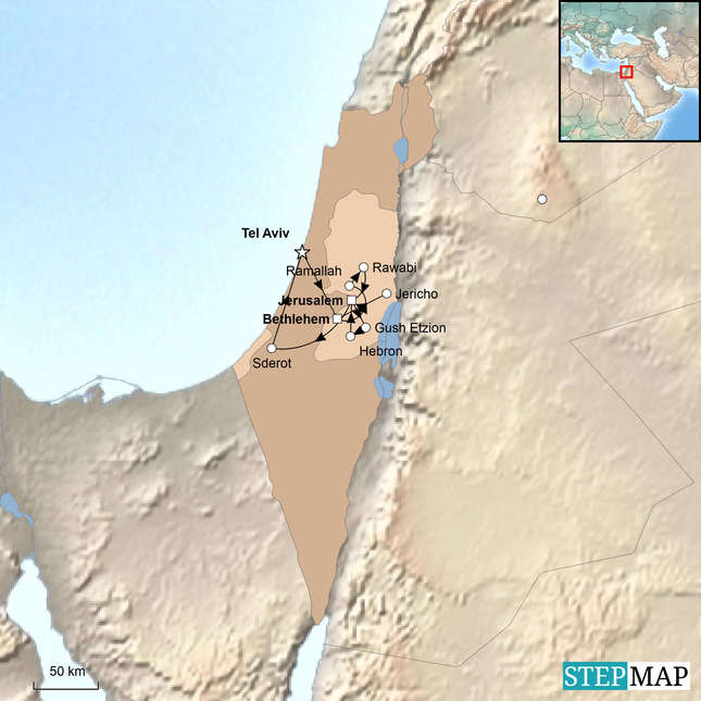 StepMap-Map-Geopolitics-of-the-Holy-Land