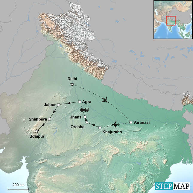 StepMap-Map-India-Jewel-of-the-East-v1