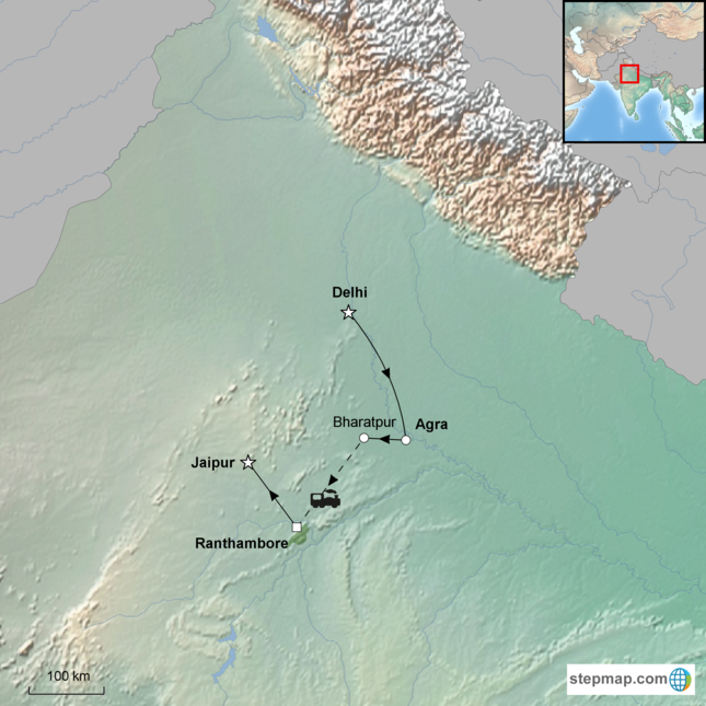 stepmap-karte-indian-sojourn-1639062
