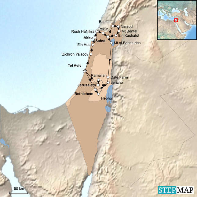 StepMap-Map-Israel-Off-the-Beaten-Track1