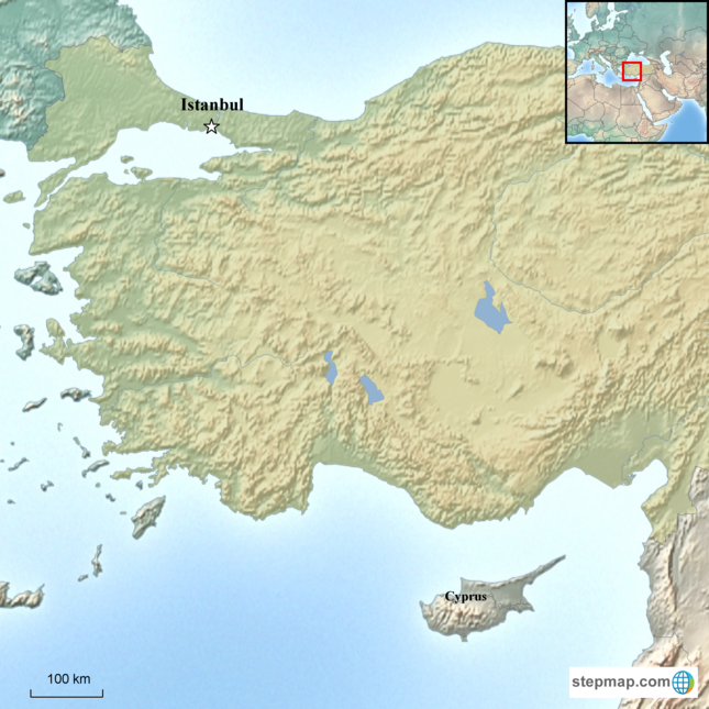 stepmap-karte-istanbul-city-of-the-worlds-desire-1464644