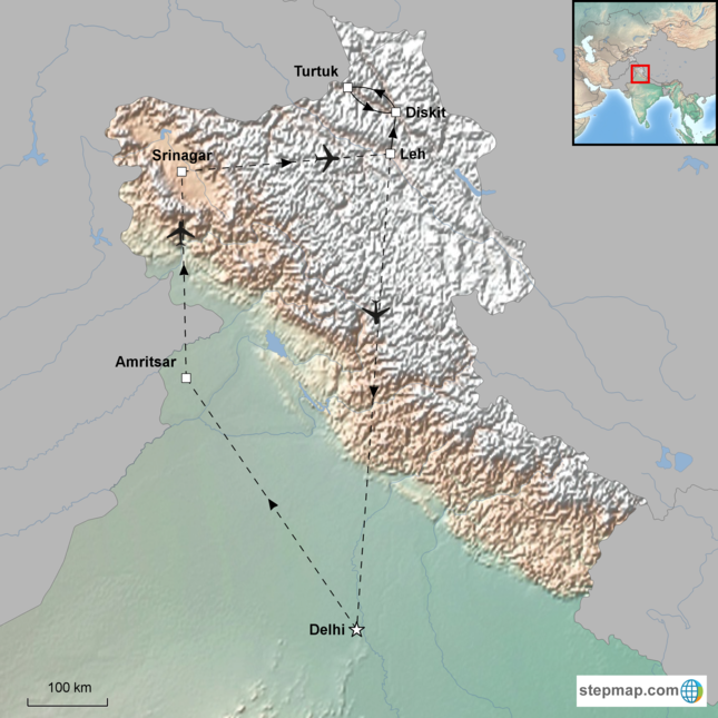 stepmap-karte-kashmir-little-tibet-1639044