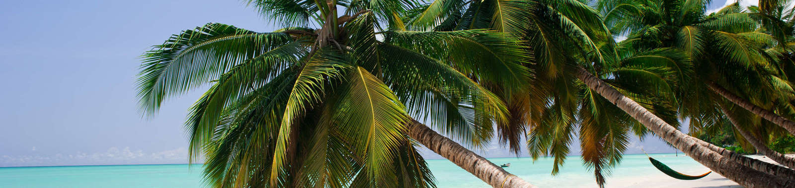 Kerala and the Andaman Islands is the perfect combination for a relaxing holiday