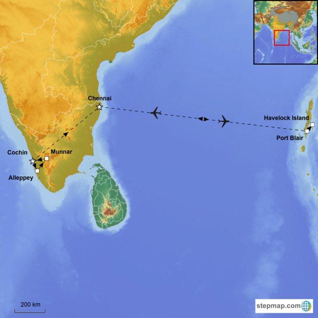 stepmap-karte-kerala_andaman-islands_v2-1763155
