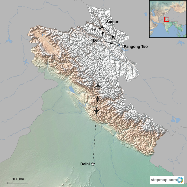 stepmap-karte-ladakh_roof_of_the_world_18_-1751106