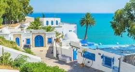 Day3SidiBouSaid,Tunisia62568333
