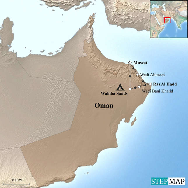 StepMap-Map-Oman-Family-Holiday_20