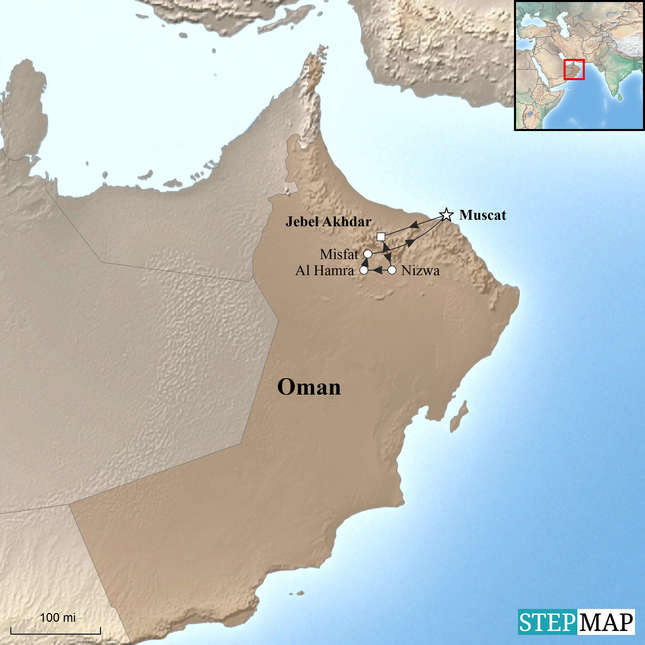 StepMap-Map-Oman-Mountain-Beach