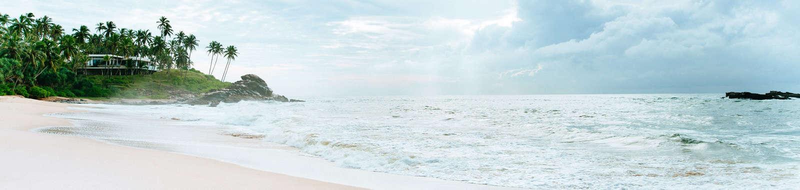 Hi_ATAN_69483377_ATAN_Beach_Il_Mare_Day_01_G_A_L