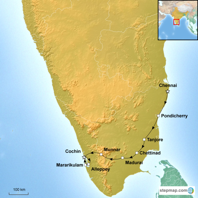 5passagethroughcoromandel-malabar-1589027