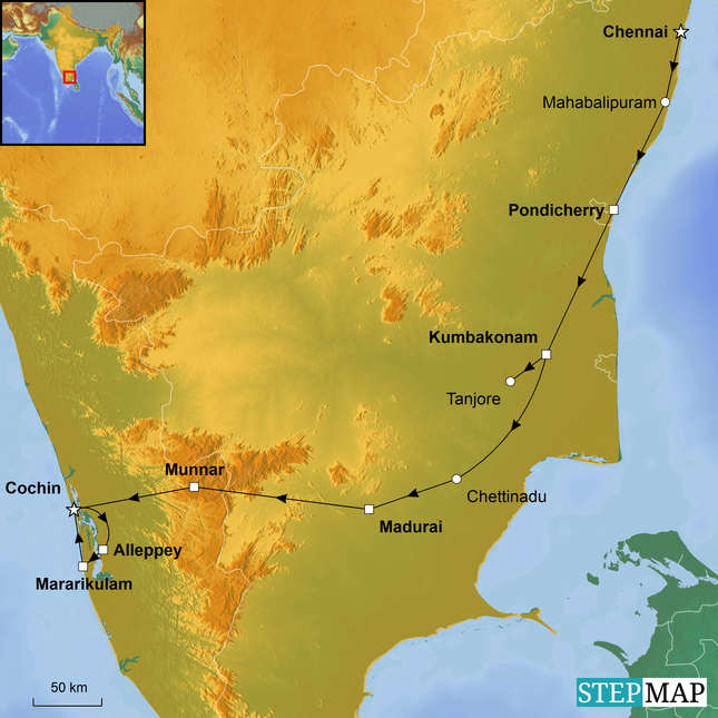 StepMap-Map-Coromandel-Malabar_2020_1