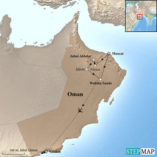 StepMap-Map-Signature-Luxury-Oman-1