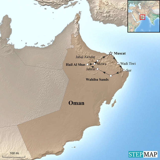 StepMap-Map-Sojourn-in-the-Sultanate_19
