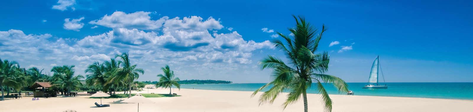 1UgaBaybyUgaEscapes,TrincoEastCoast,SriLanka