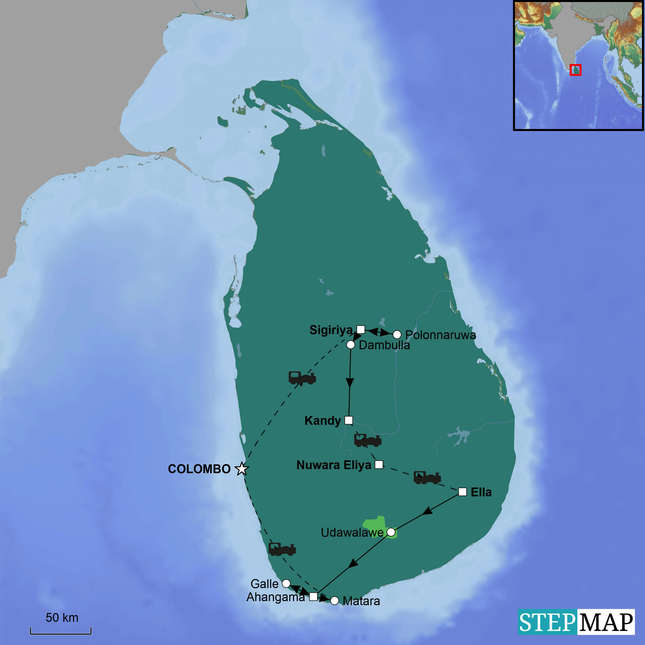 StepMap-Map-Sri-Lanka-by-Train_18