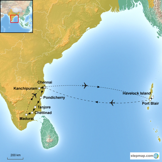 7tamil-nadu-andaman-islands-1589849
