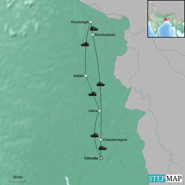 StepMap-Map-Ganges-Discovery-Voyage_