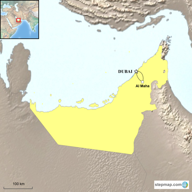 stepmap-karte-ultimate-dubai-1785455