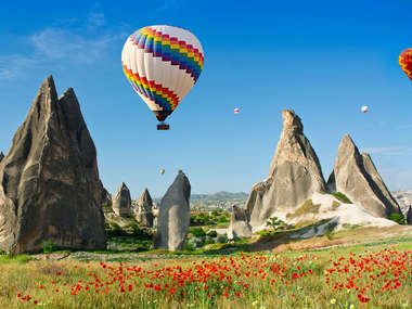 6WalkinginCappadocia