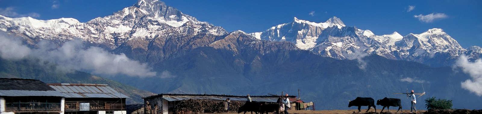 Copy_dreamstime_xxl_47248820_Dhampus_Mt.MachhapuchhreAnnapurnaRangeasseenfromDhampus,Nepal